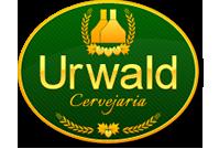 Urwald Cervejaria